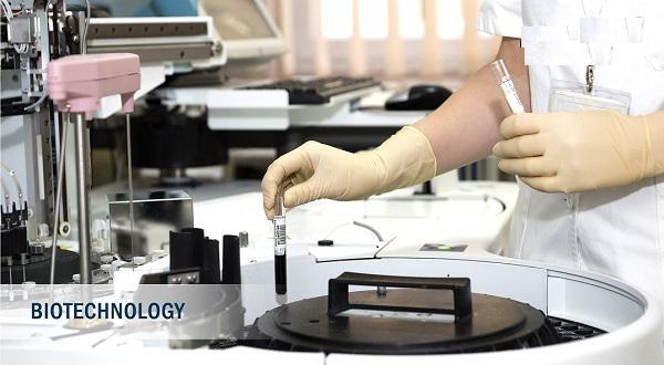 Bioreactors Market to 2027