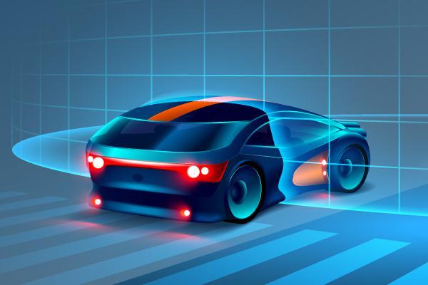 Automotive Hypervisor Market