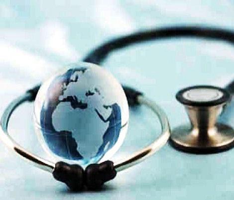 Medical Information System Global Market Segments 2018 -