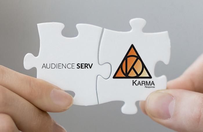 Audience Serv acquires Karma Response