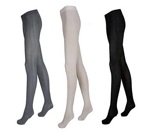 Global Warm Pantyhose/Tight Market Future Growth 2018 -