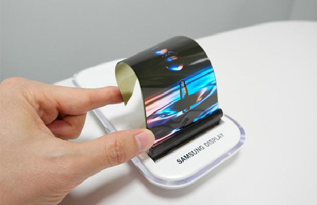 Exclusive OLED Panel Market Research Report By Top Key Players – Rainbow, PHILIPS, Osram, PIOL, OLEDWorks, Sumitomo Chem