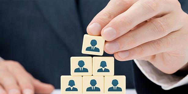 Payroll & HR Solutions & Services Market Is Expected To Grow With