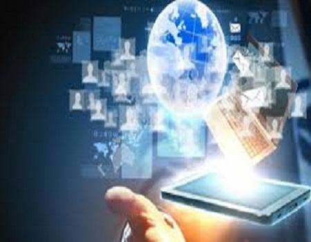 SaaS-based Business Intelligence (BI) Market