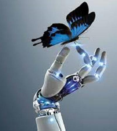 Robotics Advisory Service Market growing rapidly with key