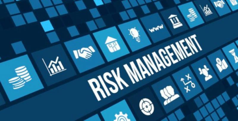 Financial Risk Management Software