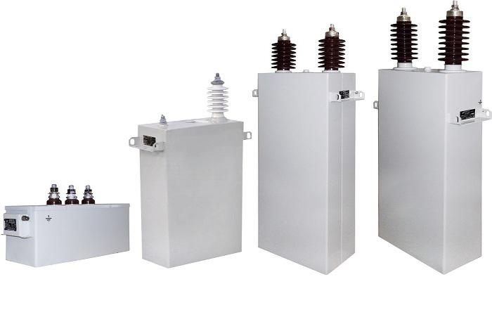 Exclusive High-Voltage Capacitor Market Research Report By Top Key Players - Electronicon Kondensatoren, Nissin, Kondas, Lifasa, R