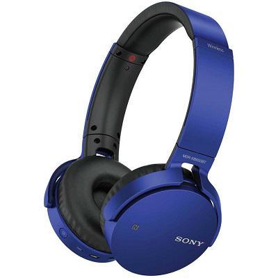 Wireless Bluetooth Headphones Market