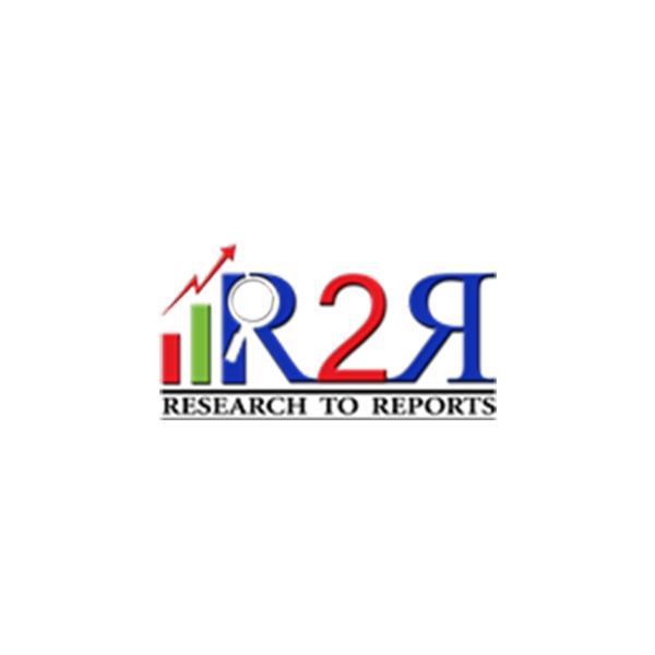 COD Reactor Global Market 2025