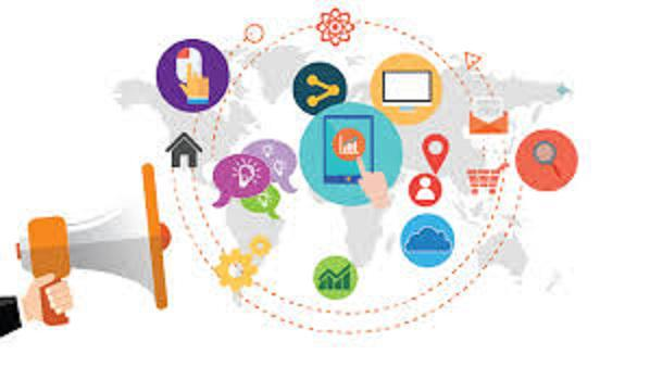 Social Advertising Tools Market Key Insights Based On Type,