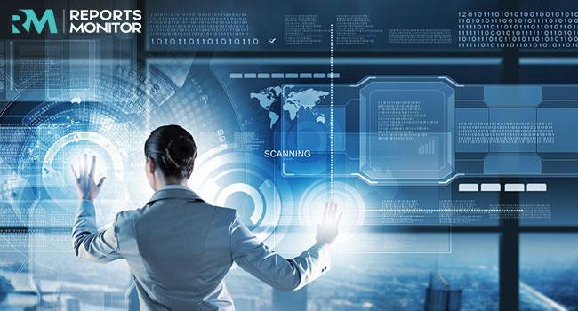 Mobile Analytics Platform Market