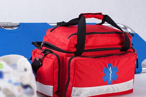 Medical Specialty Bags Market Explores New Growth