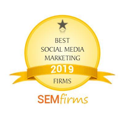 Best Social Media Marketing Firms