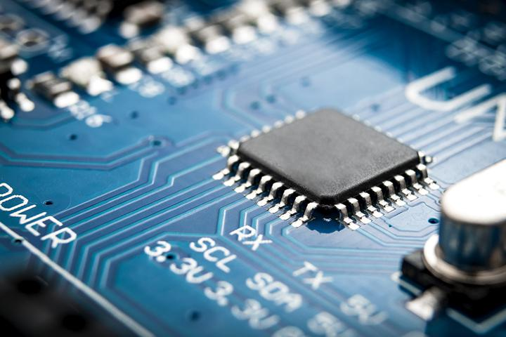 System-on-Chip Market by 2023: Revenue making strategies