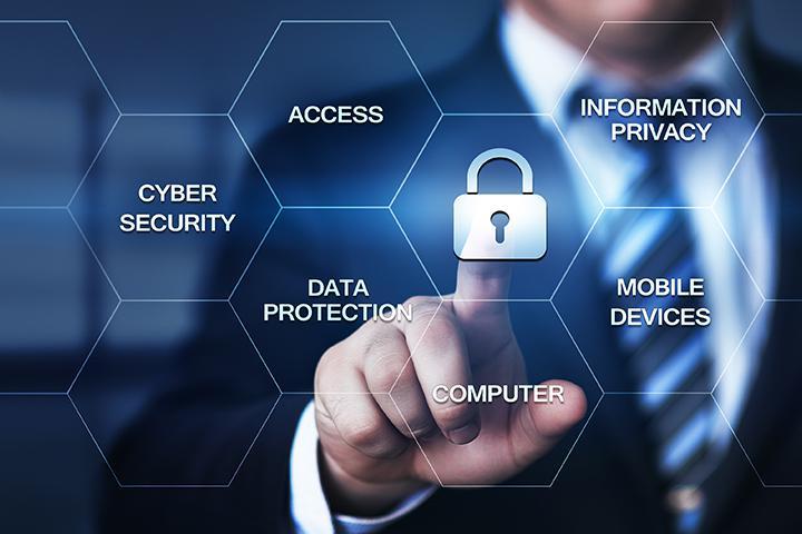 Security Information and Event Management (SIEM) Market