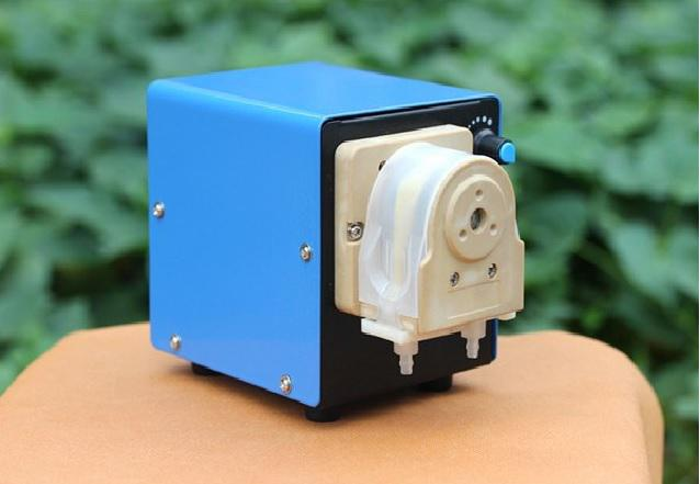 Variable Speed Peristaltic Pump Market is Likely to Witness huge Growth - Key Players are PSG TECHNOLOGIES , ProMinent, Baoding Lo