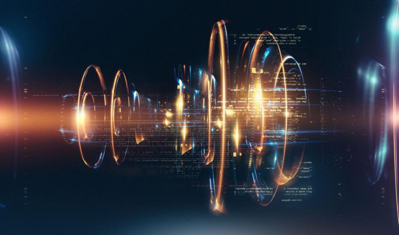 Enterprise Quantum Computing