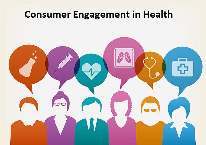 Consumer Engagement in Health Market 2019-2025 Business