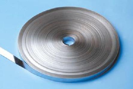 Iron-Based Amorphous Metal Ribbons Market