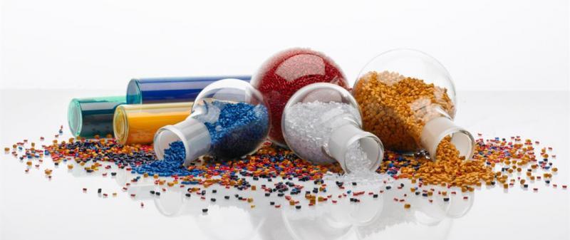 Plastic Additives Market Market Intelligence with Growing