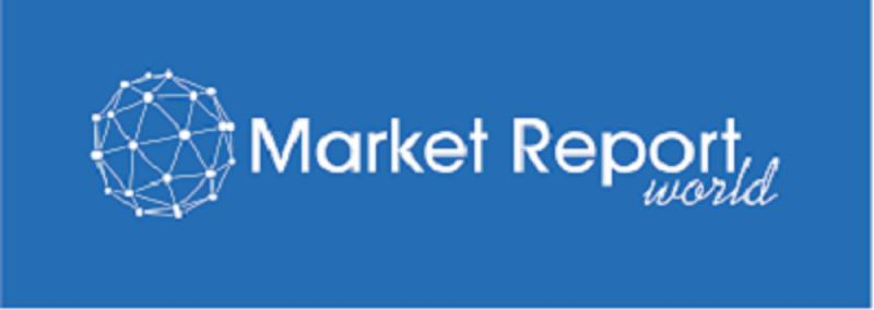 Fast Rectifier Market Analysis and forecast to 2019- 2025: Top
