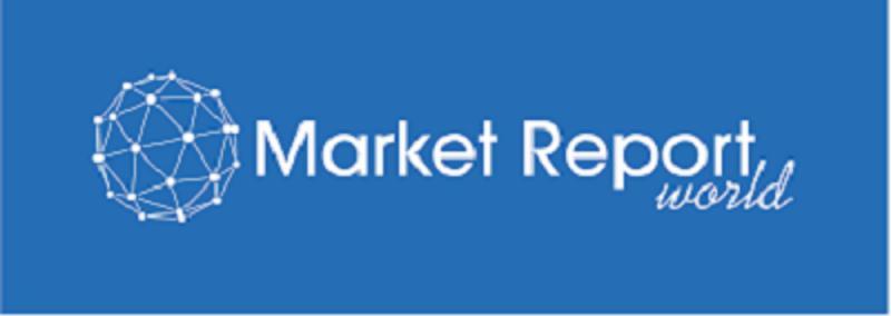 Energy Harvesting Equipment Market Analysis and forecast