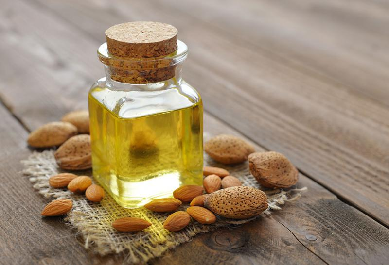 Almond Oil Market Estimated to Grow at a Significant Rate