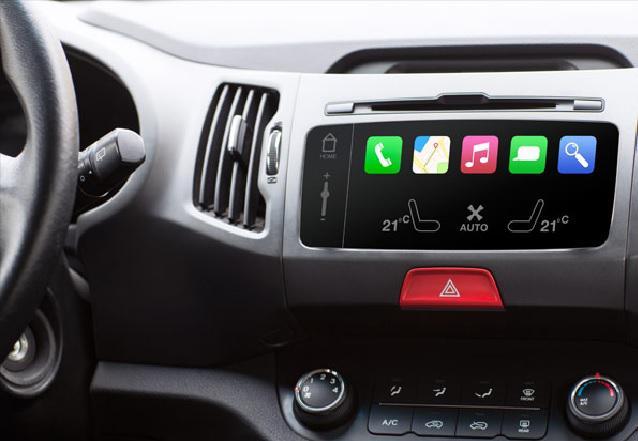 Automotive Cockpit Module Market Detailed Global Analysis Report by Key Players – Continental, Delphi, Faurecia, Harman Internatio