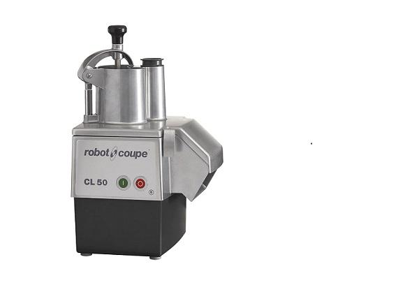 Commercial Food Processors