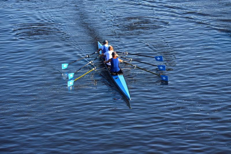 Image result for Rowers Market