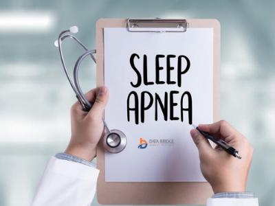 Sleep Apnea Device Market Valued $8800 Mn by 2026 | A report