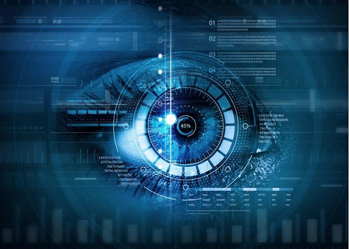 Global Biometric System Market