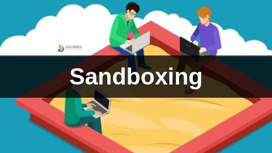 CAGR 26.5% Growth Estimated in Sandboxing Market by 2024 |