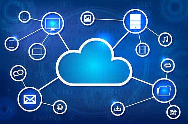 Cloud Infrastructure Market to Witness Astonishing Growth: Key