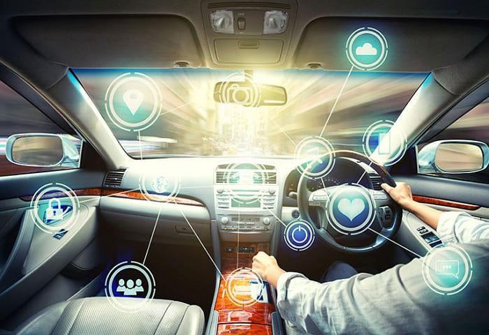 Automotive Telematics Market Sze   Status   Top Players   Trends