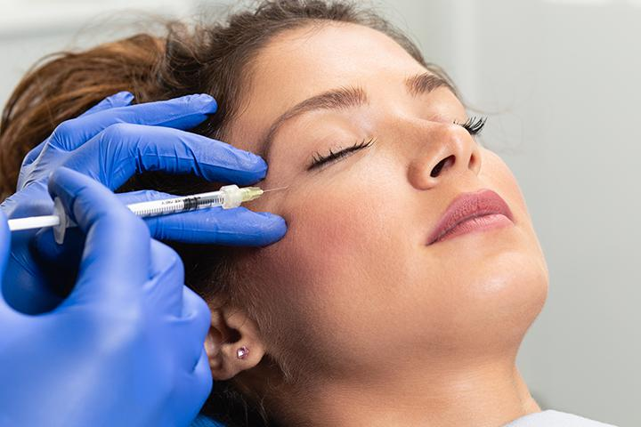 Facial Injectables Market