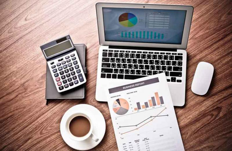 Business Accounting Software Market