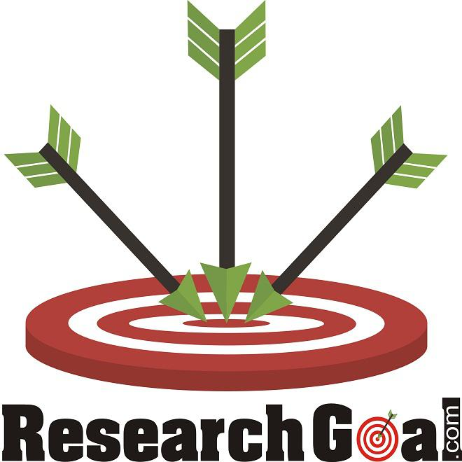 Accurate Researchgoal Market