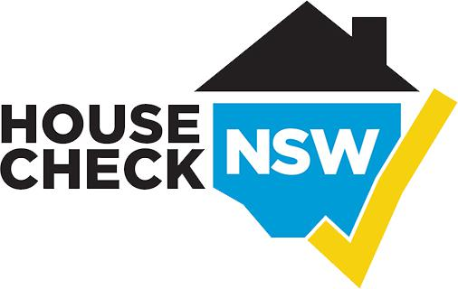 Housecheck NSW offers building and pest inspection reports
