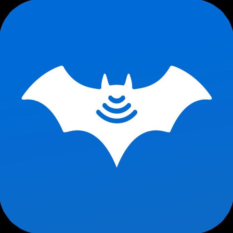 A New Secure Messaging App—Bat Messenger: Know You Better
