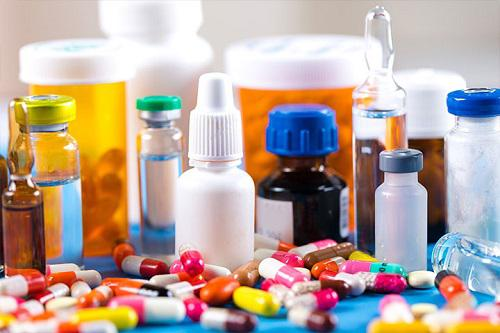 Head & Neck Cancer Drug Market