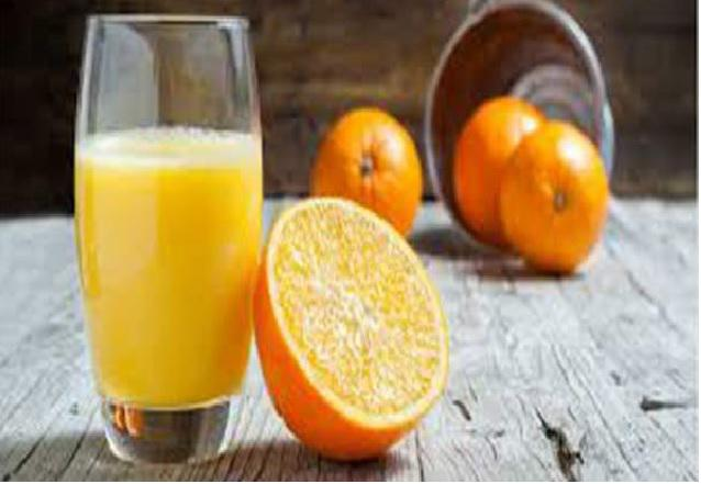 Latest Concentrated Fruit Juice Market In-Depth Analysis and Trends With Key Players Strategies Future FinTech Group, Archer Danie