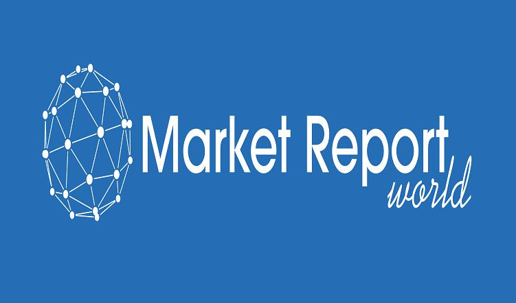 Asparagus Market Size 2019, Global Trends, Industry Share,