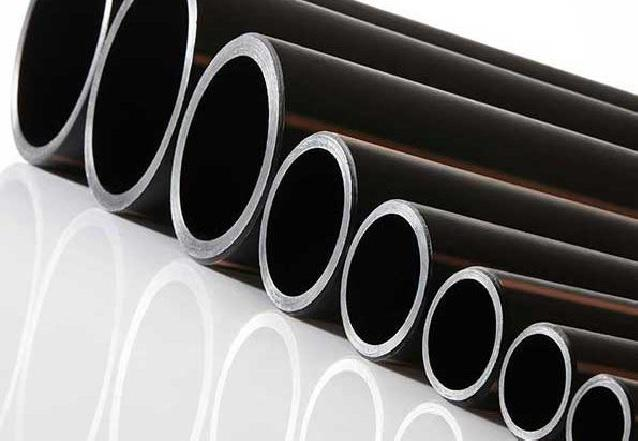 Thermoplastic Pipe Market is Likely to Witness huge Growth - Major Key Players are Advanced, Drainage Systems, Chevron Philips Che
