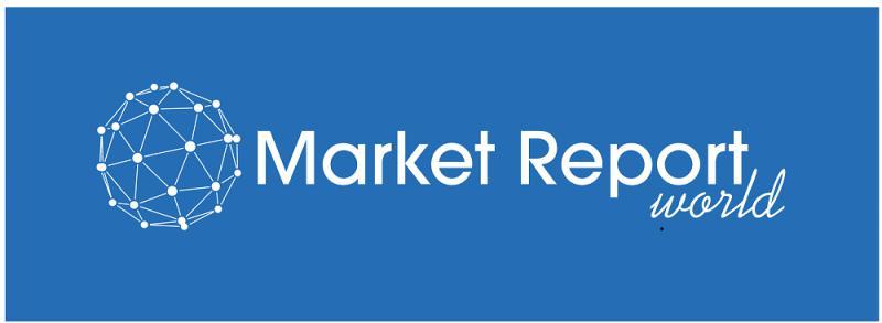 ASC Software Market
