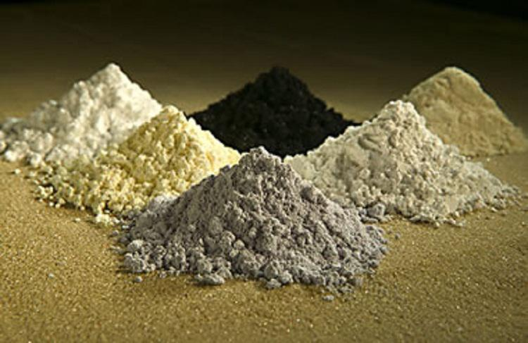Rare Earth Metal Scintillator Market