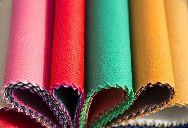 Non woven Fabric Market