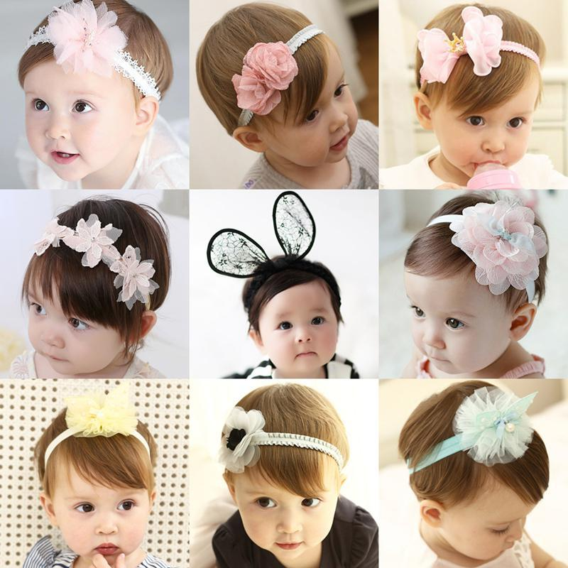 Baby Fashion Accessories Market 2019 Analysis by Carter's,