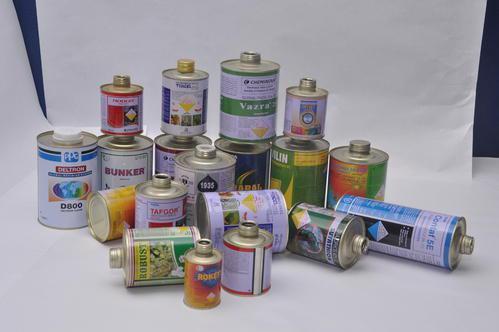 Tin Chemicals Market