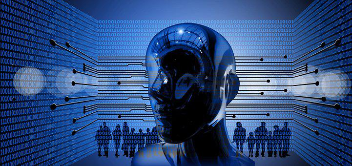 What are the Growing antecedent of Artificial Intelligence Chip